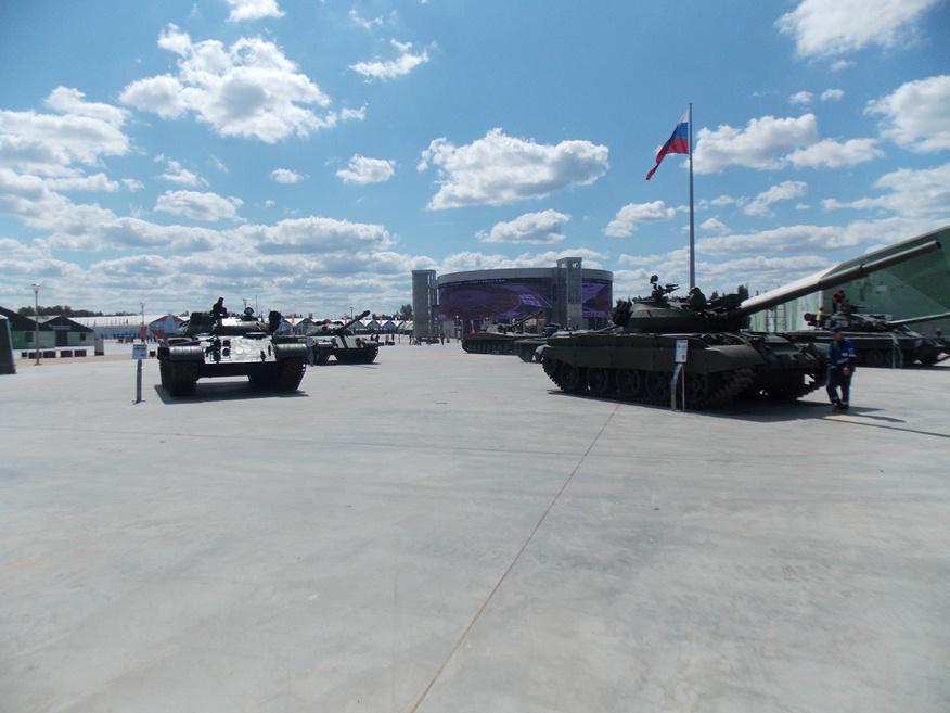 -военно-охотничьи общества москвы: